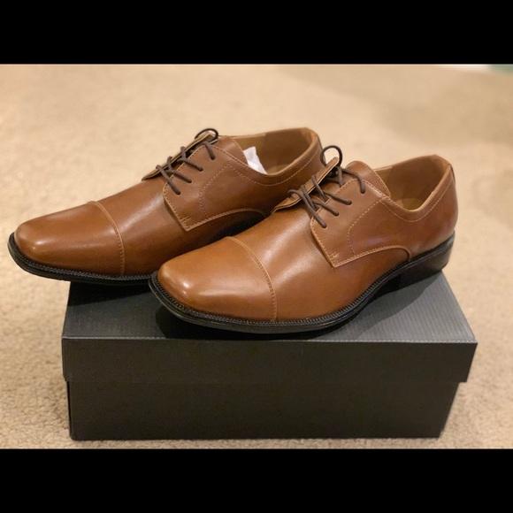 Alfani Other - Dress shoes